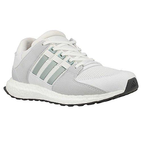 adidas Originals Damen Sneakers Weiss (10) 391/3