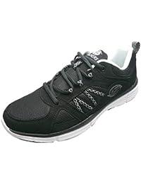 Suchergebnis auf Amazon.de für  Dockers - Schuhe  Schuhe   Handtaschen d4adca404f