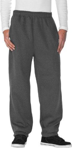 urban-classics-sweatpants-tb014b