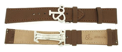 montre-jacob-co-affichage-bracelet-marron-et-cadran-jcbbs20s