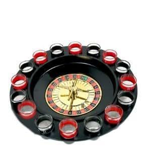 Giochi flash roulette russa