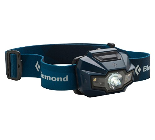black-diamond-lampada-frontale-storm-blu-azurite-taglia-unica