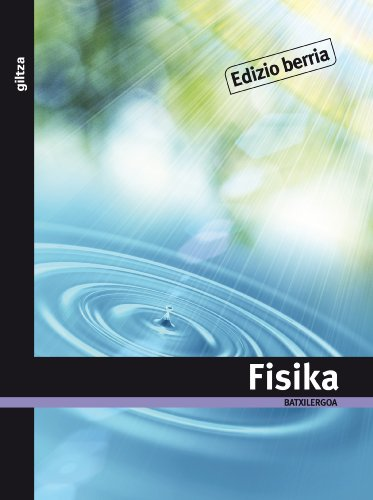 Fisika II - 9788483780084