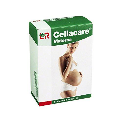 Cellacare Materna Schwangerschaftsbandage Größe 3, 1 St