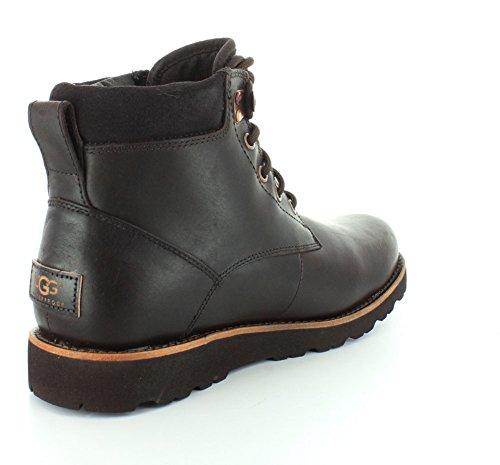 UGG Schuhe - Boot SETON TL - 1008146 - stout Brown