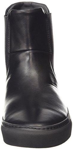 Gant - Olivia, Stivaletti Donna Nero (Schwarz (black  G00))