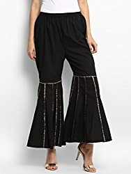 Bhama Couture Palazzos