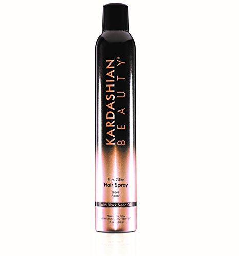 kardashian-pure-glitz-hair-spray-340-g