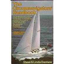 The circumnavigator's handbook