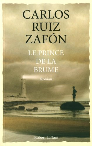 "<a href=""/node/4118"">Le prince de la brume</a>"