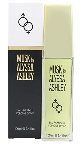 alyssa-ashley-musk-femme-woman-eau-de-cologne-100-ml