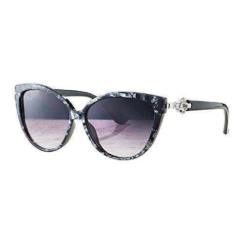 Ezrela Sunglasses embellished with Swarovski® crystals - exclusively designed for Avon RRP £50