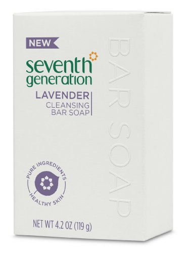seventh-generation-cleansing-bar-soap-lavender-3-count-by-seventh-generation