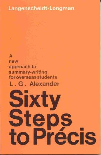 Sixty PDF Free Download