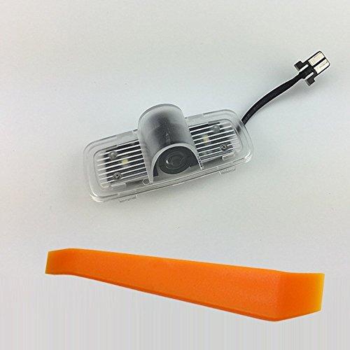 willkommen-licht-lollychan-1-paar-led-hoflichkeit-lichter-einfache-installation-auto-tur-projektor-f