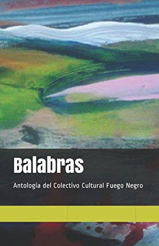 Balabras: Antología