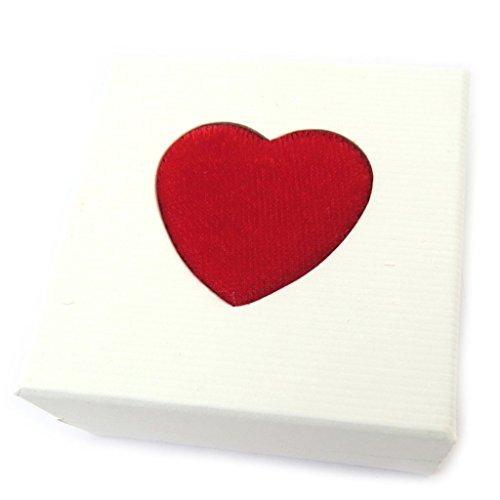 jewel-case-pendant-lovered-white-7-cm-000-