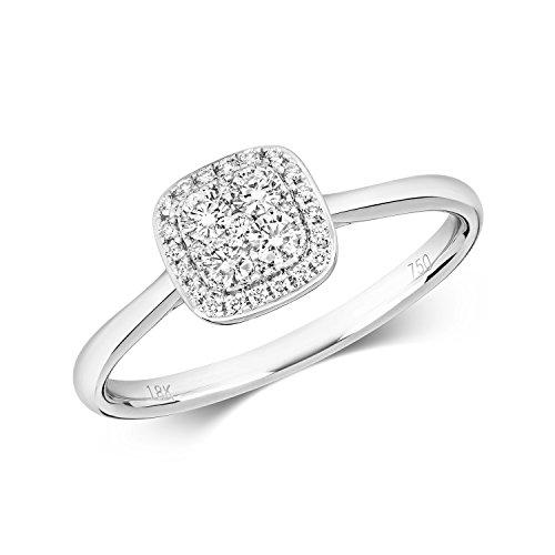 anillo-mujer-racimo-oro-blanco-18k-750-brillante-026-carat-hi-si