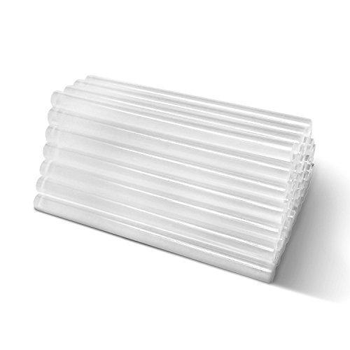 amdai-50-barras-de-silicona-pegamento-transparente-72mm-de-diametro