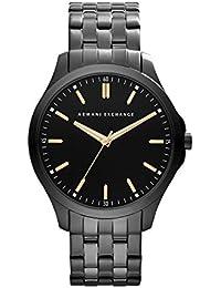 Armani Exchange Herren-Uhren AX2144