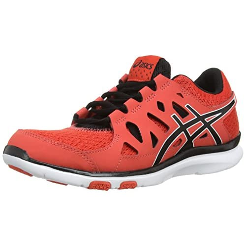 41uuVv2kdIL. SS500  - ASICS Gel-Fit Tempo, Women's Cross-Training Shoes