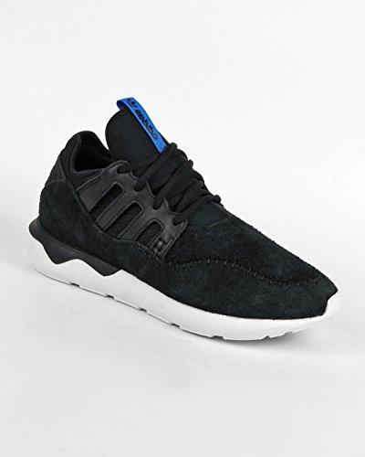 Adidas Tubular Moc Runner, core black CBlack / CBlack