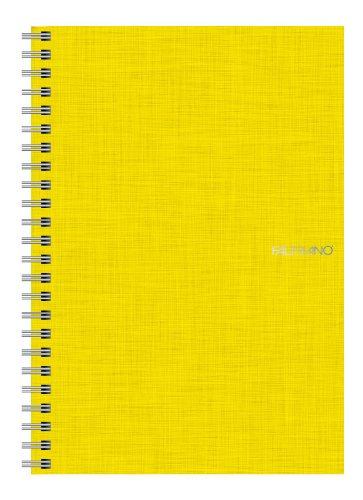Fabriano 14821054 block-notes