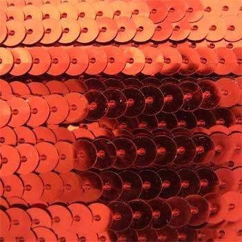 Ocassions - Tira de lentejuelas 5 m