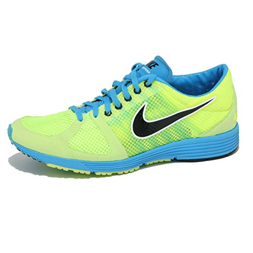 "Nike Pro Hypercool 3"" Short court femme"