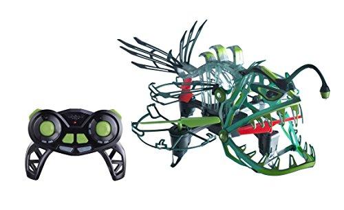 Drone Force YW858300 Spielzeug, verschieden