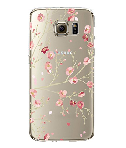 qissyrtpu-case-fur-samsung-galaxy-s6-silikon-hulle-soft-shell-fall-schutz-anti-shock-silikon-anti-st