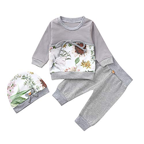 Mingfa.y_Baby Clothes Outfits Clearance Sale Baby Jungen (0-24 -