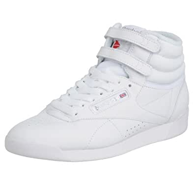 fea5a65ec10285 reebok classic freestyle hi womens cheap   OFF62% The Largest ...