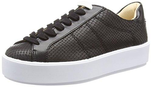 nine-west-valley-donna-low-top-sneaker-nero-nero-38