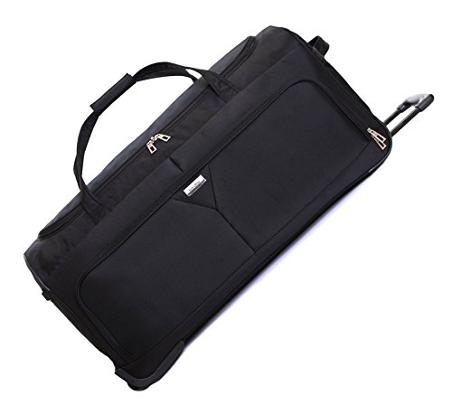 karabar-montoro-34-inch-wheeled-bag-black