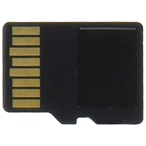 [Get Discount ] SanDisk 16GB Class 4 micro SDHC Memory Card (SDSDQM-016G-B35) 41uueUVGIDL