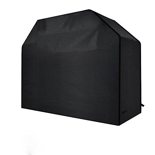 bermud-grill-abdeckhaube-cover-58-zoll147x61x122cm-600d-oxford-gewebe-heavy-duty-wasserdichte-bbq-gr