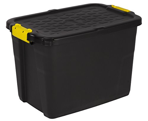 Storage-Box 671008 XL