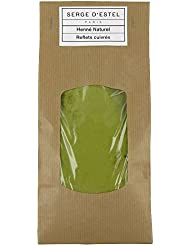 Henné naturel Poids - 1kg