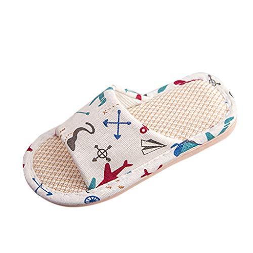 VECDY Zapatos Bebe Verano 2019