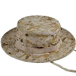 Boonie Hat-Desert Digital-Large