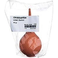 OHRENSPRITZE 3 190 g, 1 St preisvergleich bei billige-tabletten.eu