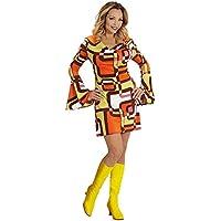 e5528d0736b1 Amazon.it  vestiti anni 70 - Bambini   Costumi  Giochi e giocattoli