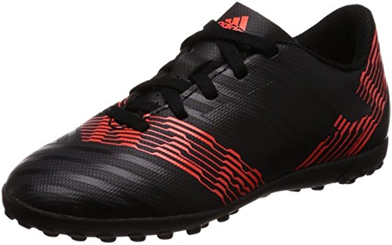 adidas unisexe enfants chaussures de football nemeziz tf tango 17,4 tf nemeziz 03da2d