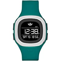 Up to 70% Off on a Selection of Sport Watches at Amazon.co.uk