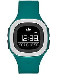 Adidas Originals Montre Unisexe ADH3110