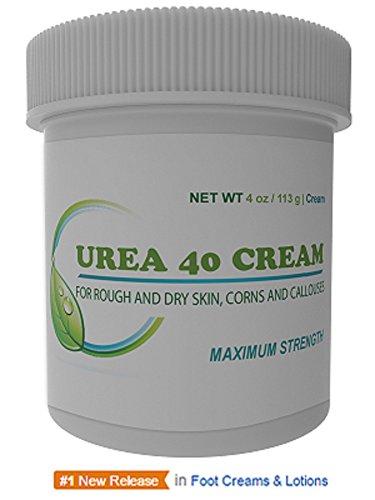 urea-cream-40-corn-and-callus-remover-skin-exfoliator-and-urea-moisturizer-cream-4oz