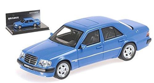 brabus-65-mercedes-500e-w124-blue-1993