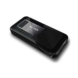 Kit mains-libres voiture Bluetooth AVANTREE NOVA BTCK-28N-STD