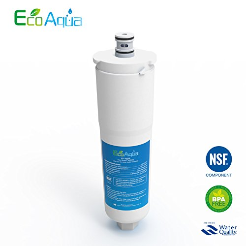 single-abode-fridge-water-filter-cartridge-compatible-at2002-safelock-to-fits-all-aquifier-taps-mode